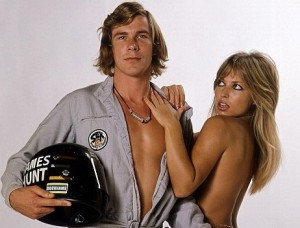 BLOG James Hunt2