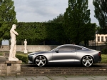 07 Concept Coupe