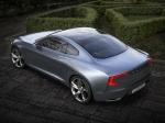09 Concept Coupe