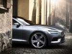 11 Concept Coupe