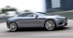 12 Concept Coupe
