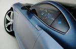 29 Concept Coupe